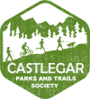 Castlegar Parks and Trails